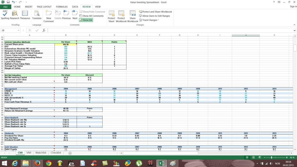 Jewelry Inventory Spreadsheet Template and Achla Part 57