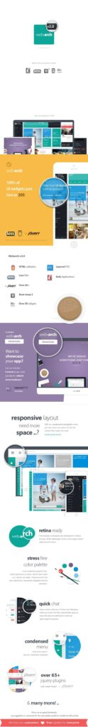 Kpi Dashboard Excel Template Free Download and the 25 Best Dashboard Template Ideas On Pinterest Dashboard