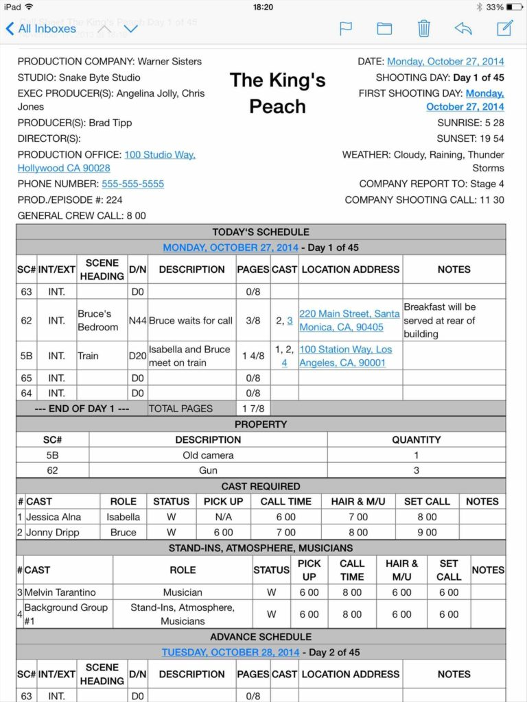 Kpi Reporting Template and Sheet Template Personal Information forms Client Data Sheet for