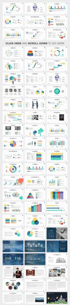 Kpi Scorecard Template Excel and Best 25 Kpi Dashboard Excel Ideas On Pinterest Kpi Dashboard