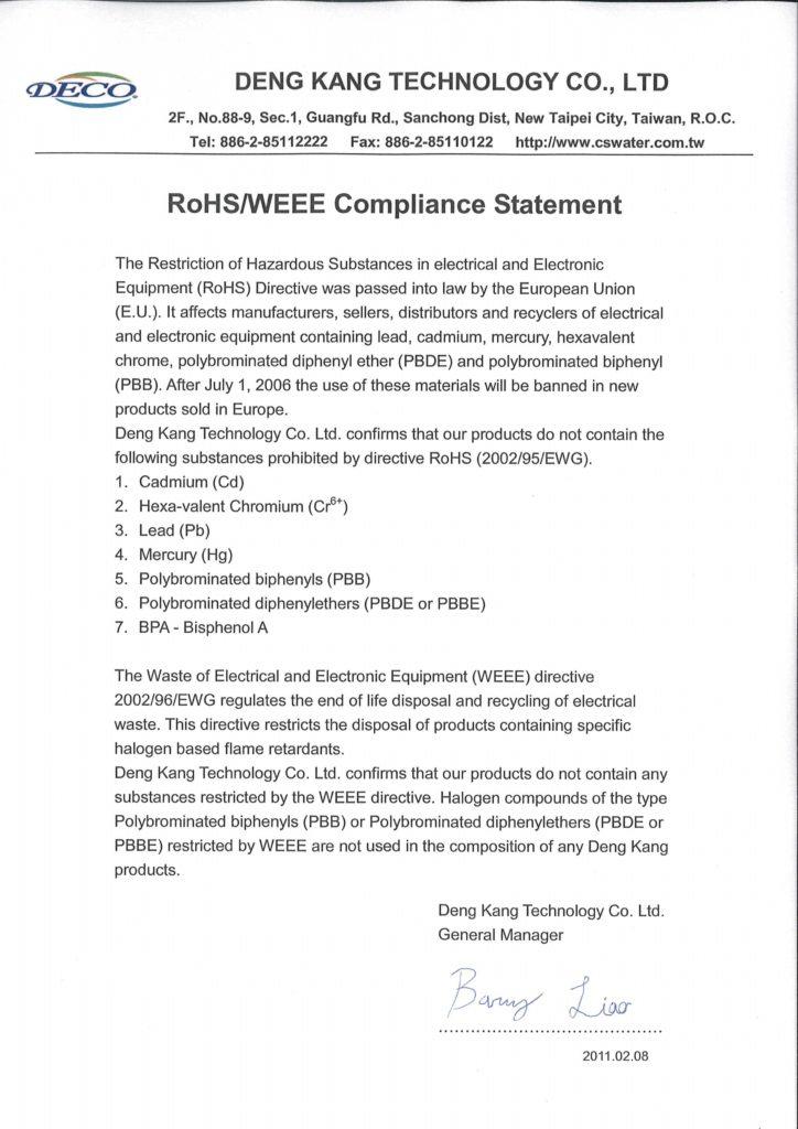kumon sample worksheets and resume cover letter