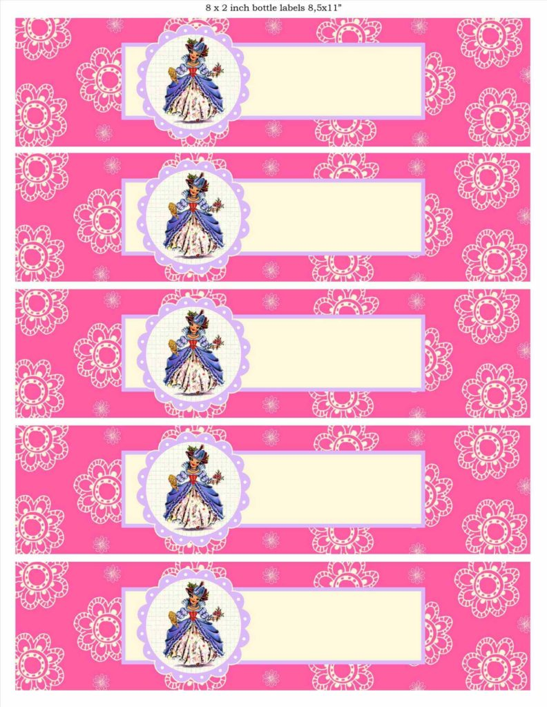 Labels by the Sheet Templates and forms Free Baby Shower Templates Employer Certificate format Free