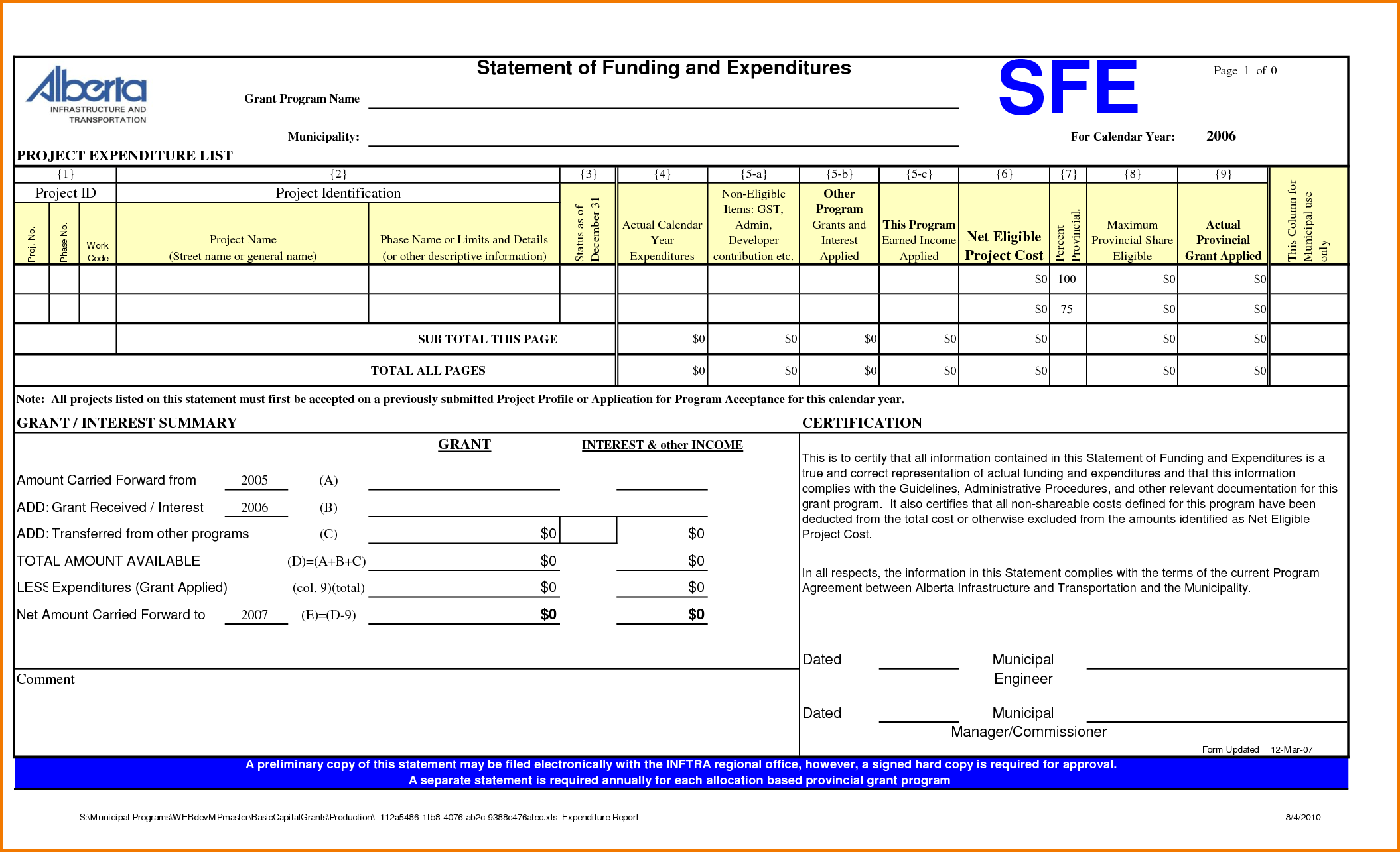 Land Survey Report Template and 28 Project Report Template Excel 3 Project Status Report
