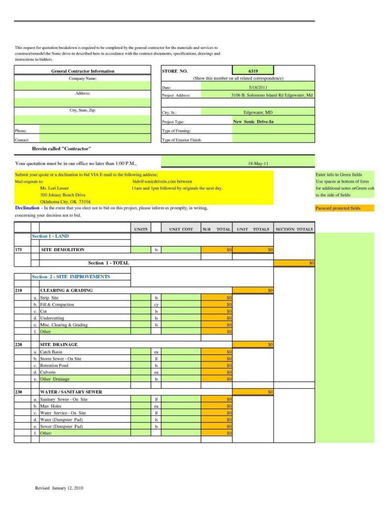 Linen Inventory Spreadsheet and Bathroom Remodel Checklist Template and Diy Bathroom Remodel