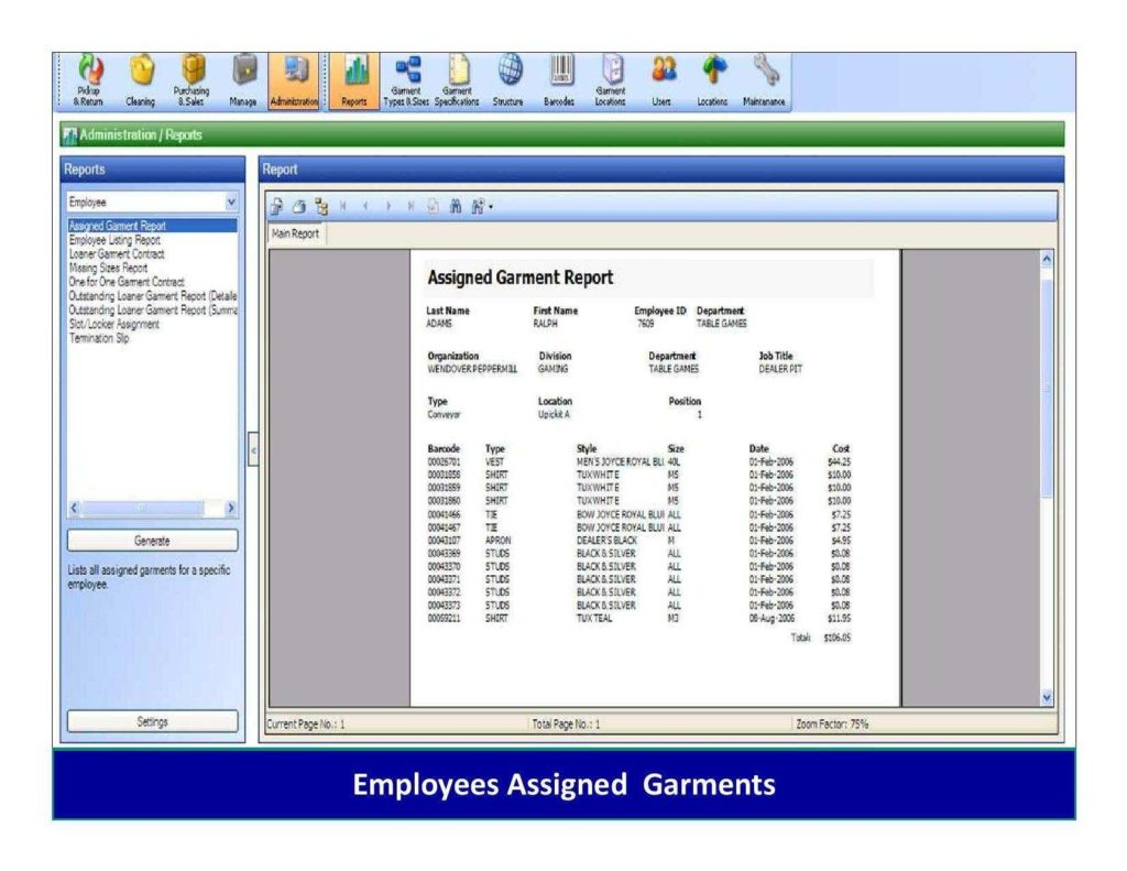 Linen Inventory Spreadsheet and Nfc Intended for Hotel Linen Inventory Spreadsheet asepag
