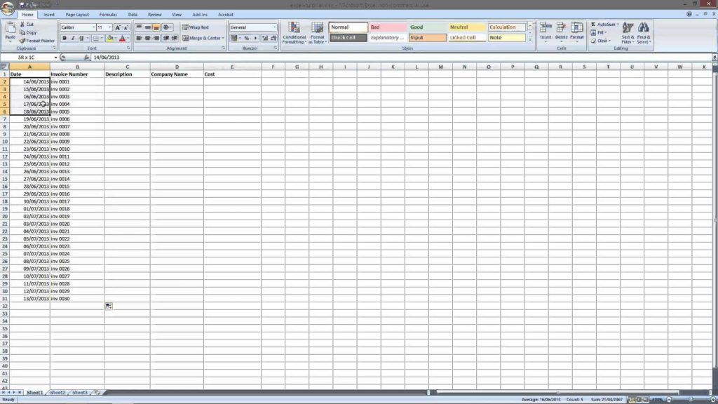 Lotus Spreadsheet Download and What Does A Spreadsheet Look Like