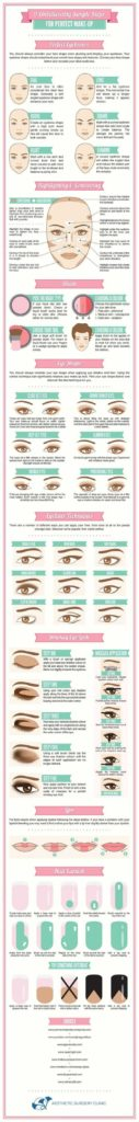 Makeup Inventory Spreadsheet and 41 Best Contouring Oval Shaped Face Images On Pinterest Make