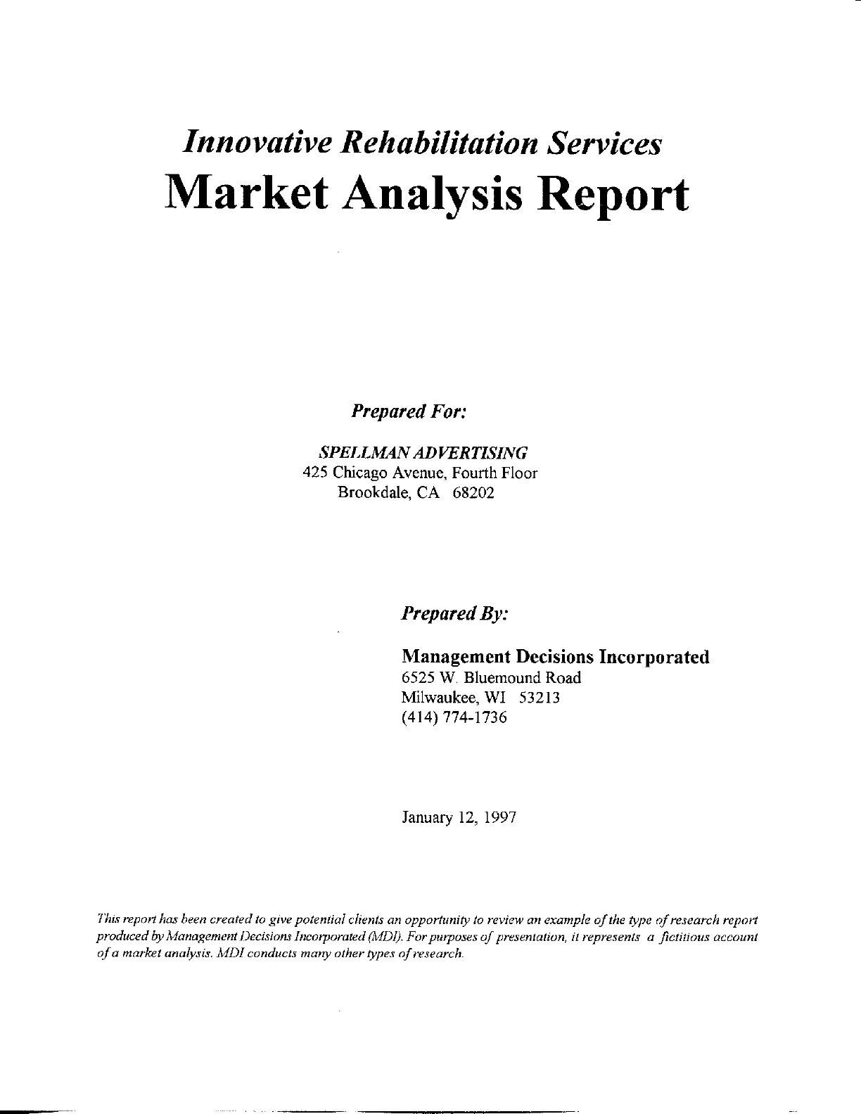 Marketing Report Examples and 34 Best Samples Of Analysis Report Templates Thogati