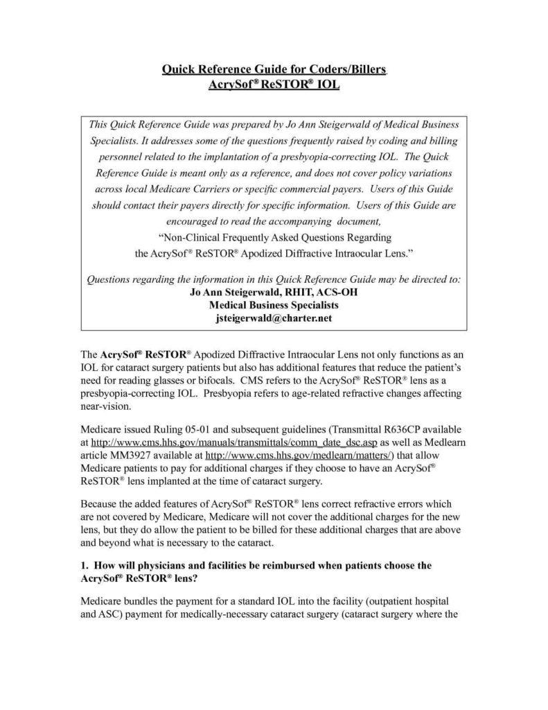 Medical Billing and Coding Job Description Sample and Medical Billing and Coding Job Description Sample Resume Sample