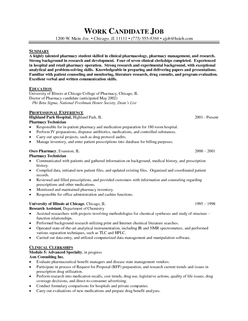 Medical Billing Resume Sample Free and Electrical Engineer Resume Sample Resume Examples Pinterest