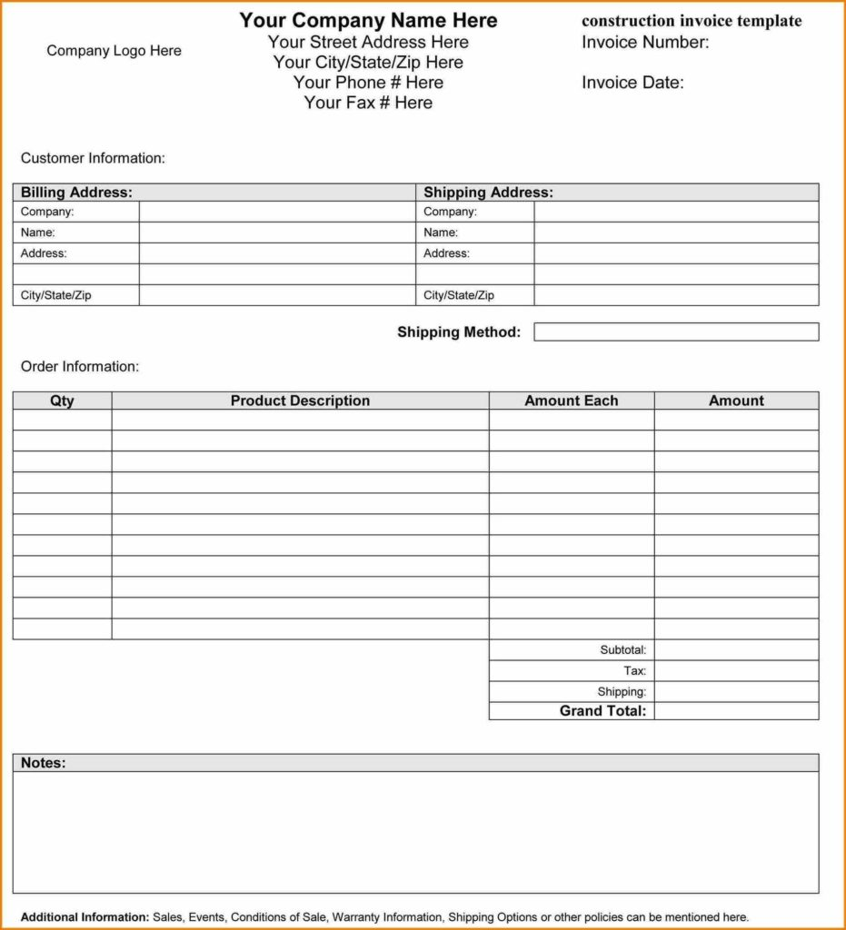 Medical Billing Statement Template Free and Google Sheet U Help Center Medical Spreadsheet Templates