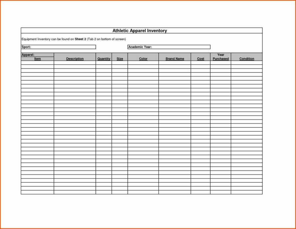 home kitchen equipment small dishwashers medical supply inventory spreadsheet and list pictures