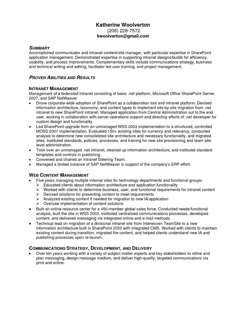 Microsoft Templates Bill Of Sale and Resume Template On Word Word Word Online Template Resume Green