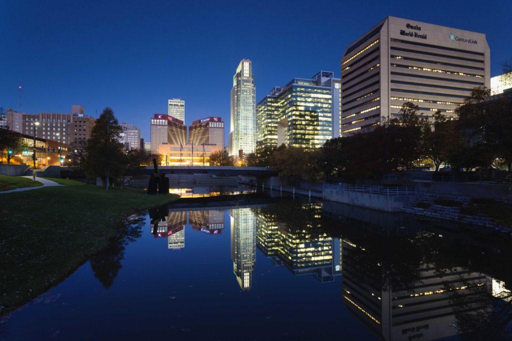 Nebraska Inheritance Tax Worksheet and Learn About Nebraska Inheritance Tax Laws