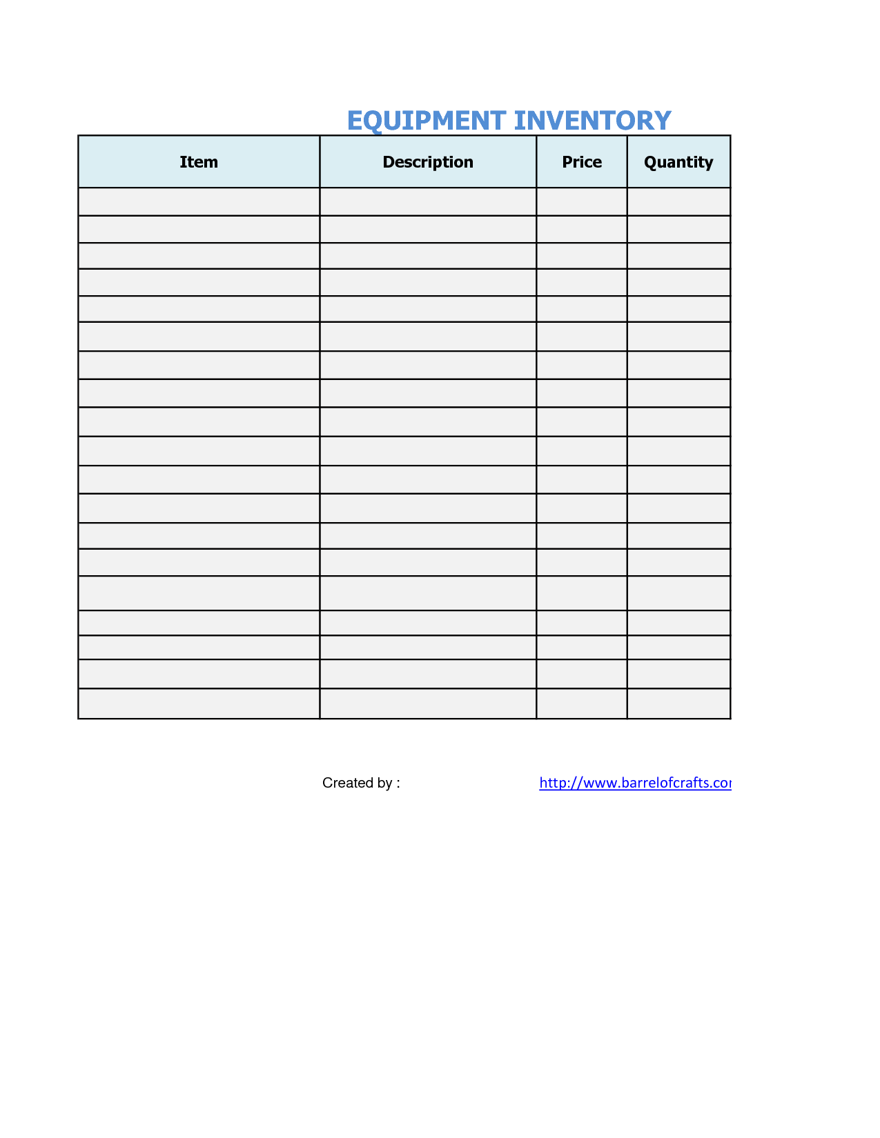 Office Supplies Inventory Spreadsheet and Best Photos Of tool Inventory List Equipment Inventory List