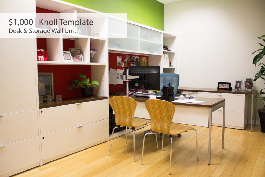 Open Office Bill Of Sale Template and Office Furniture Phoenix Corporate Interior Systems Blog