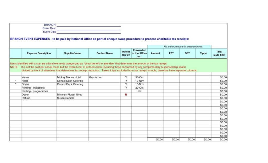 Patient Invoice Template and Charity Invoice Template Uk Rabitah