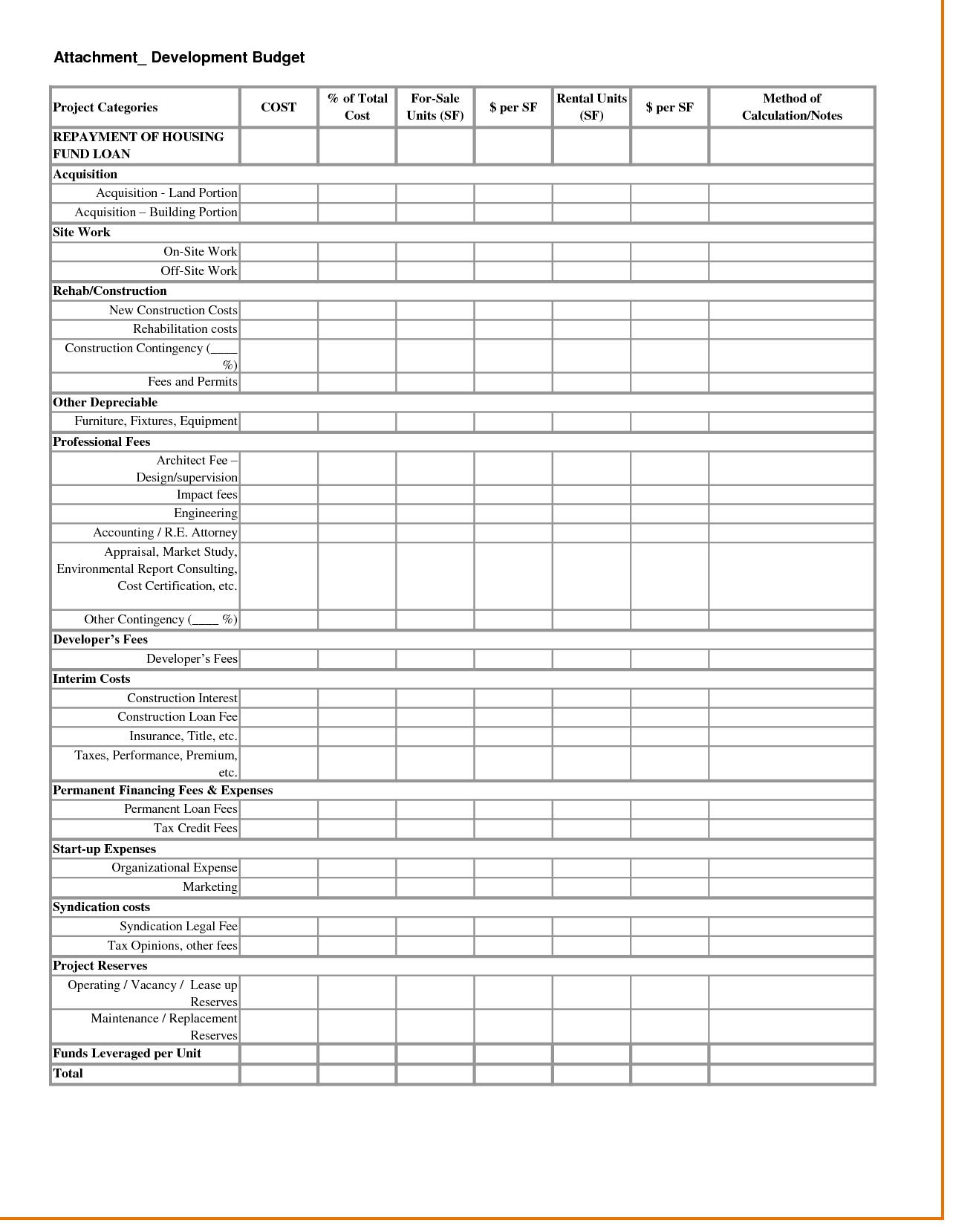Profit and Loss Sheet Example and Profit Loss Spreadsheet Template Spreadsheet Templates for Busines