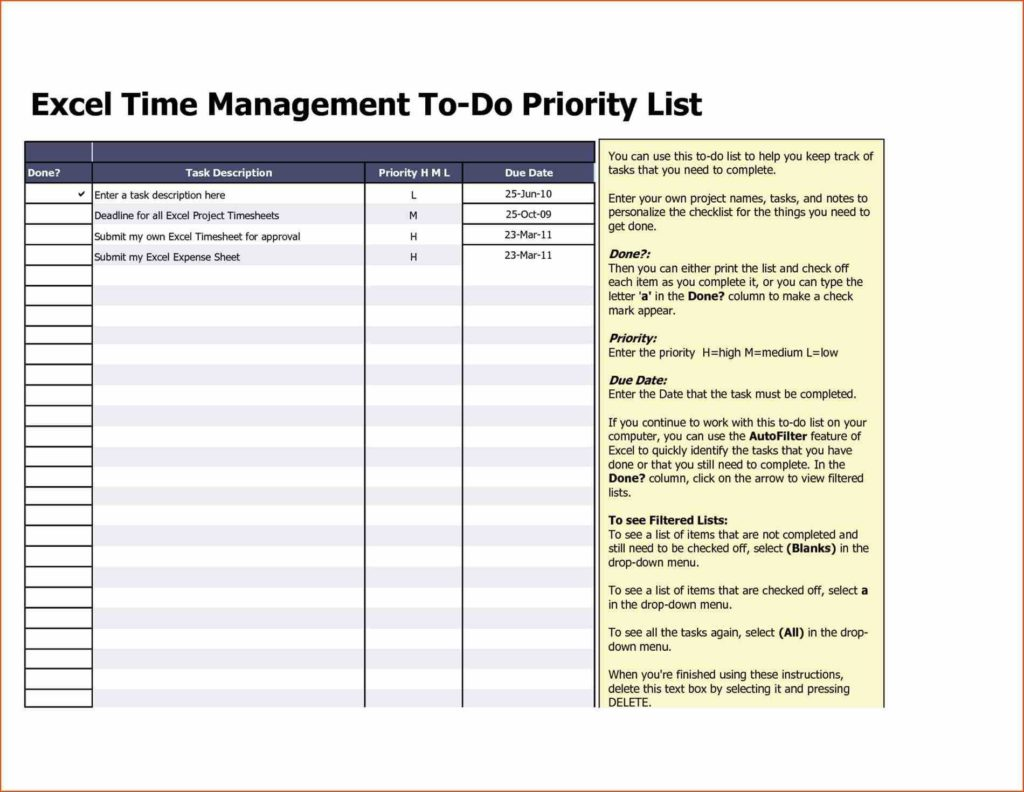 Project Management Spreadsheet Template Free and Spreadsheet Templates Haisume Free Project Management Excel