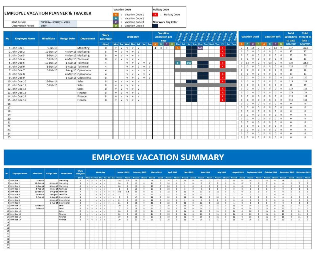 Project Management Tracking Templates Free Excel and Project Management Excel Templates 1 Excel Spreadsheet Templates