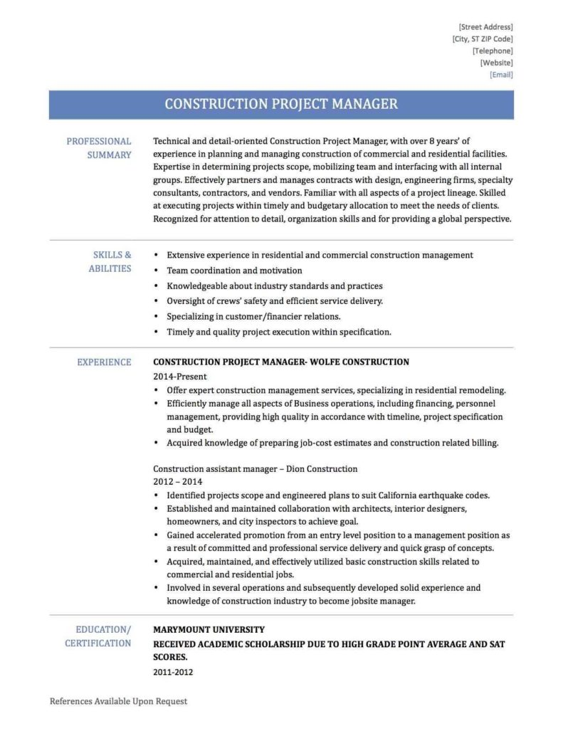 Project Manager Spreadsheet and Project Manager Spreadsheet Templates Hynvyx