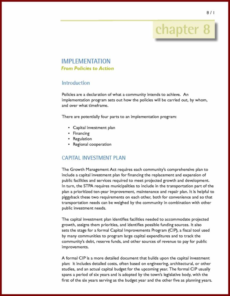Real Estate Investment Analysis Spreadsheet and Business Plan Pdf Real Investment Plan Template Estate Investing