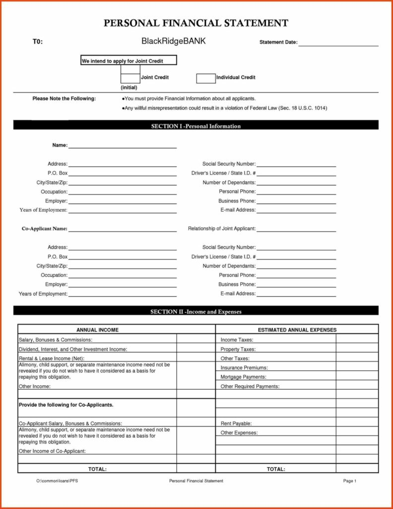Rental Expense Spreadsheet and Sheet Template In E Expense Spreadsheet Template Doc Proforma