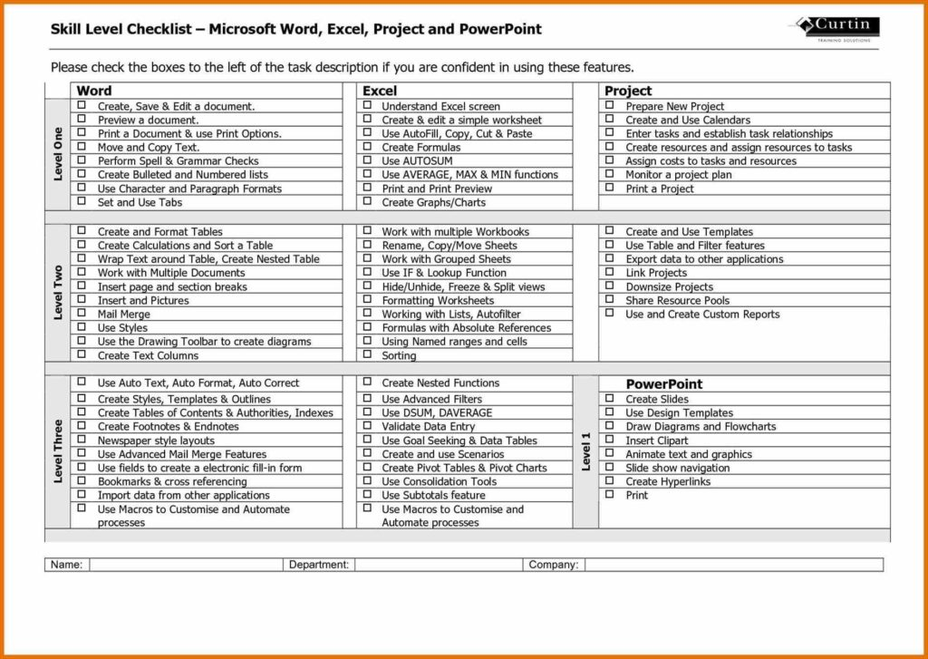 Resource Management Spreadsheet and Time Project Data Sheet Template Management Template Weekly