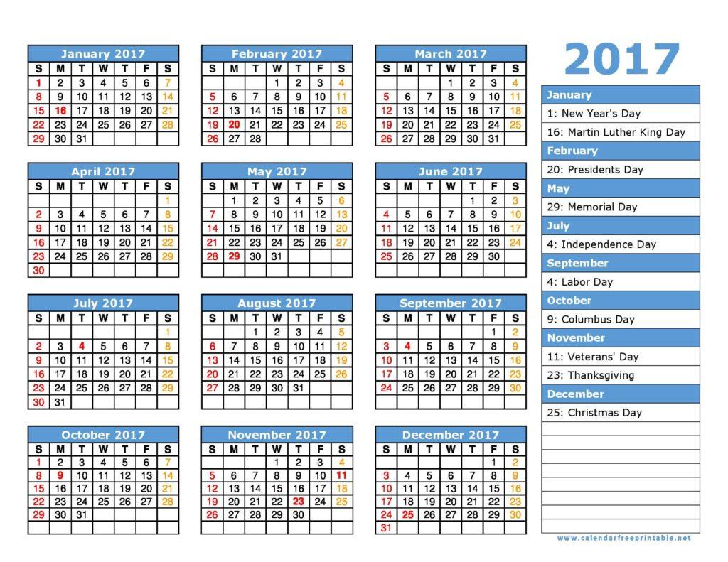 Restaurant Employee Schedule Template Excel and Employee Schedule format Calendar Free Printable