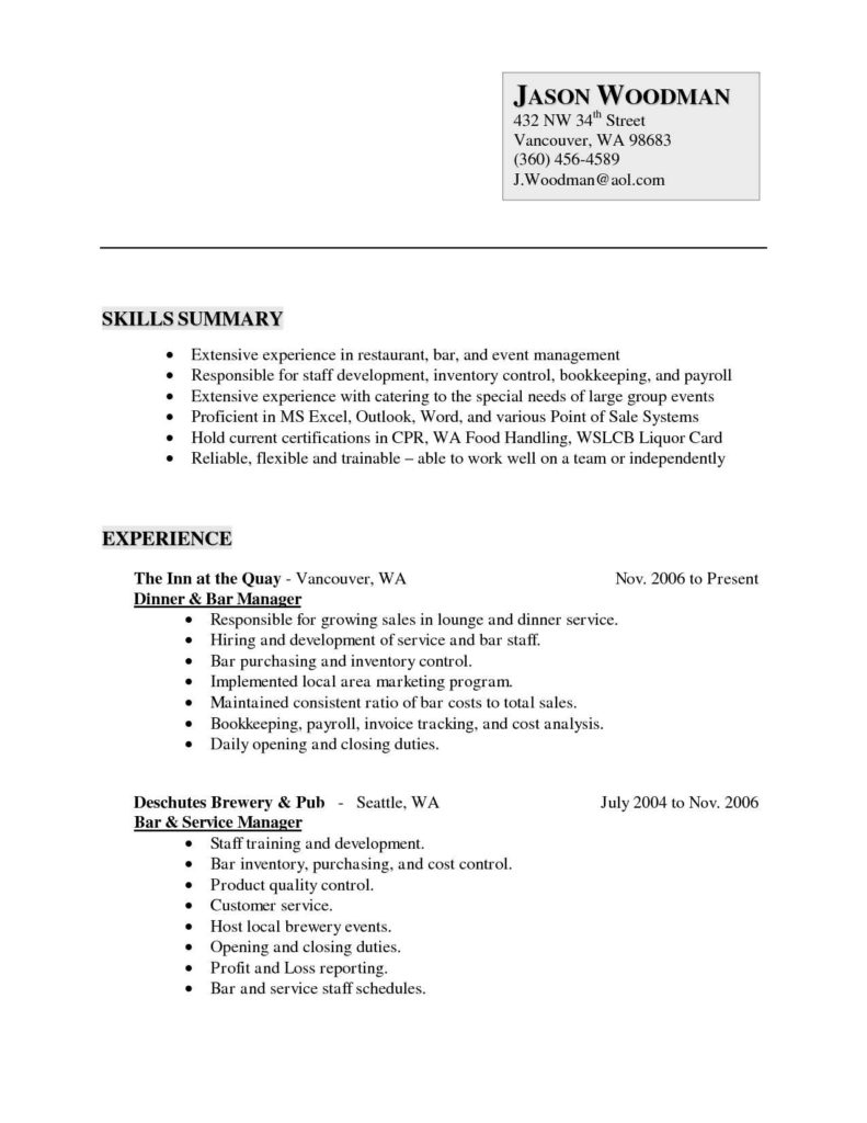 Restaurant Inventory Spreadsheet Download and Resume Template Pages Templates for Mac Free Word Throughout