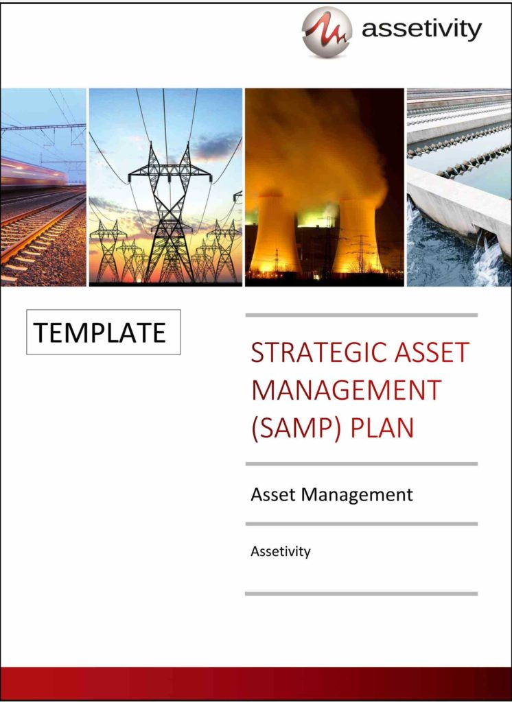 Risk Management Templates In Excel and Plan Template Program Management Templates Smartsheet Balance