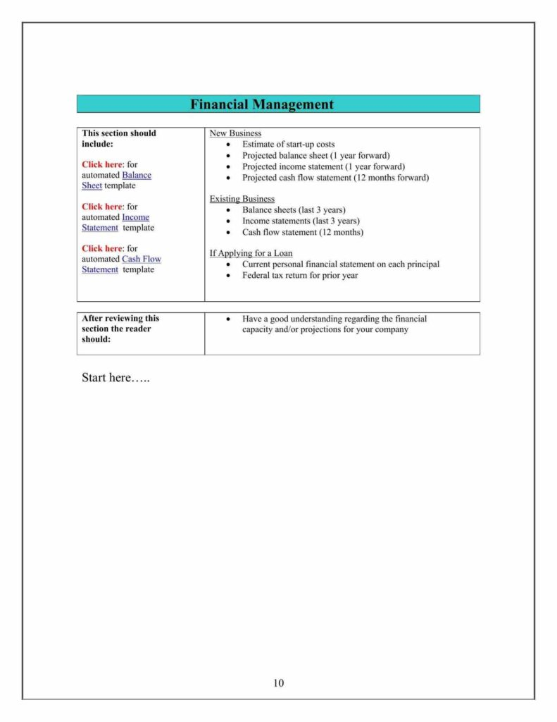 Roof Repair Invoice Sample and Estimate Roofing Hr Cover Letter Roofing Estimate Template Pdf