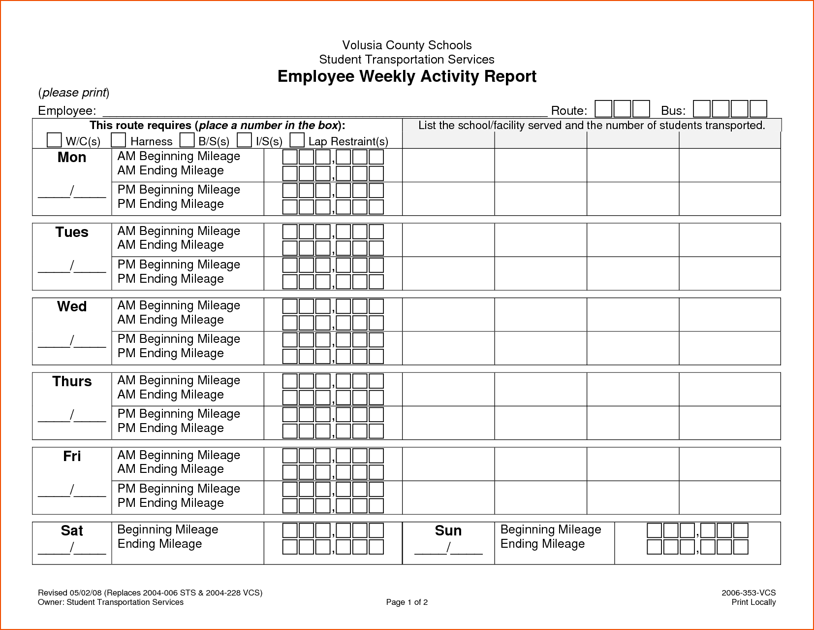 Sales Commission Tracking Spreadsheet and Sales Activity Report Template
