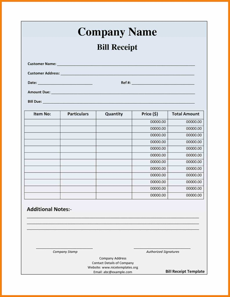Sales Expense Report Template and Free Sales Sheet Template Expense Report Templates Smartsheet