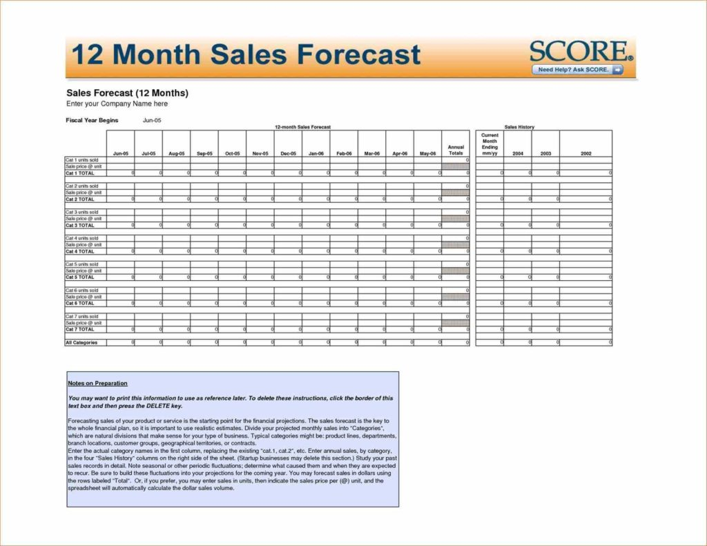 Sales Tracking Spreadsheet Template and Sales Sales Spreadsheet Tracking Spreadsheet Mac Numbers Template