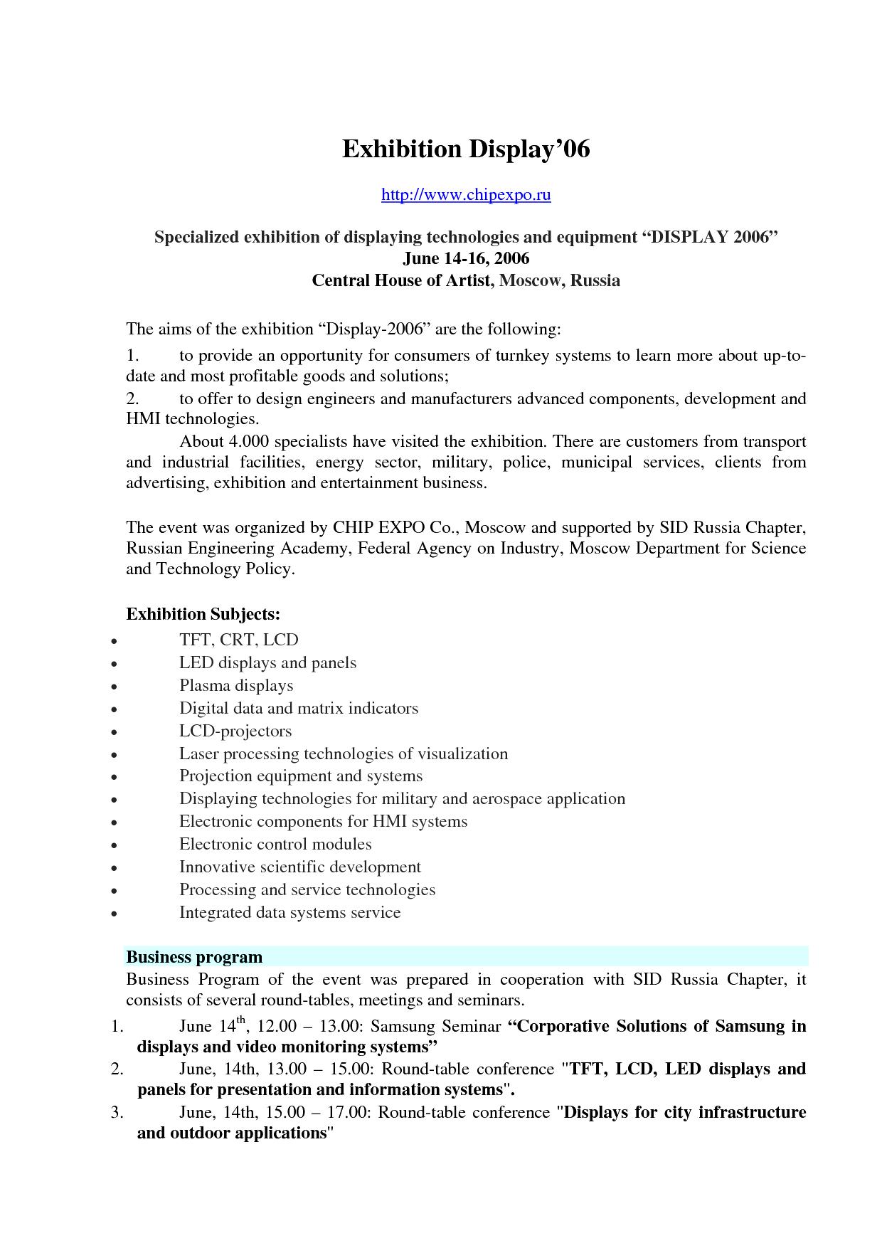 Sample Business Analysis Report and Job Analysis Aplg Planetariums org Sheet Examples 6