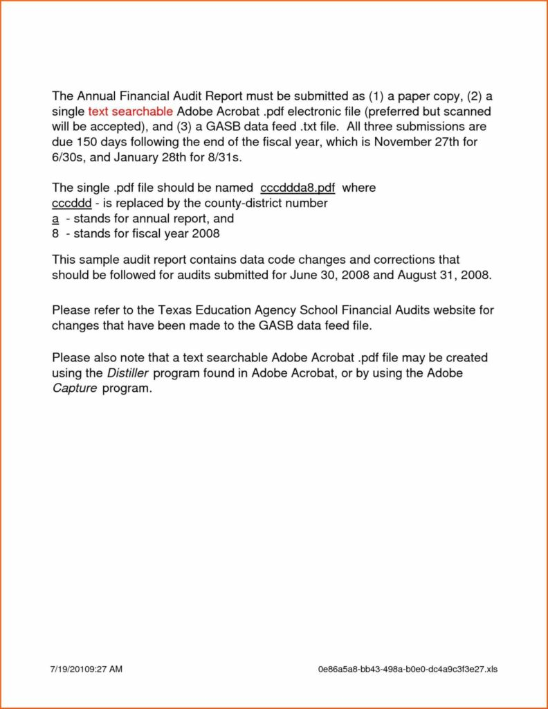 Sample Credit Report Pdf and Note Templates Template for Group therapy Notes Doc Delivery