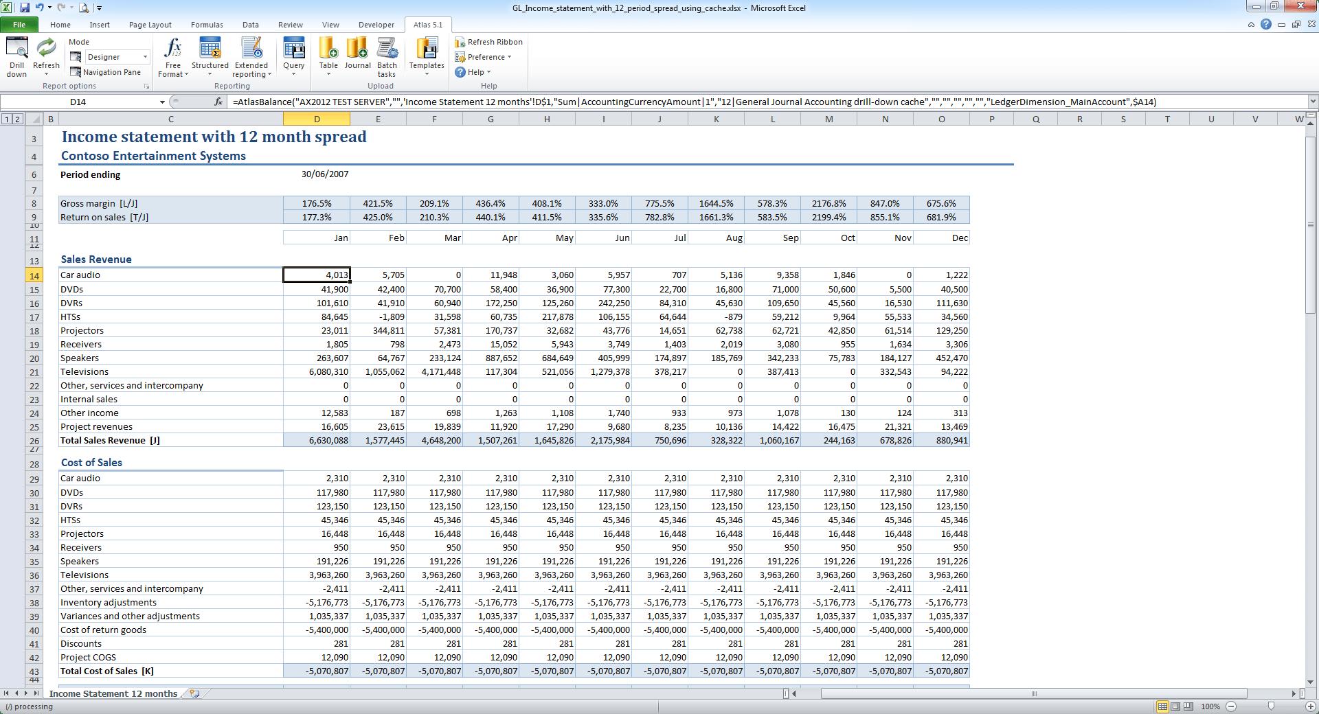Sample Of Excel Worksheet and Balance Sheet Sample Excel Spreadsheet Templates