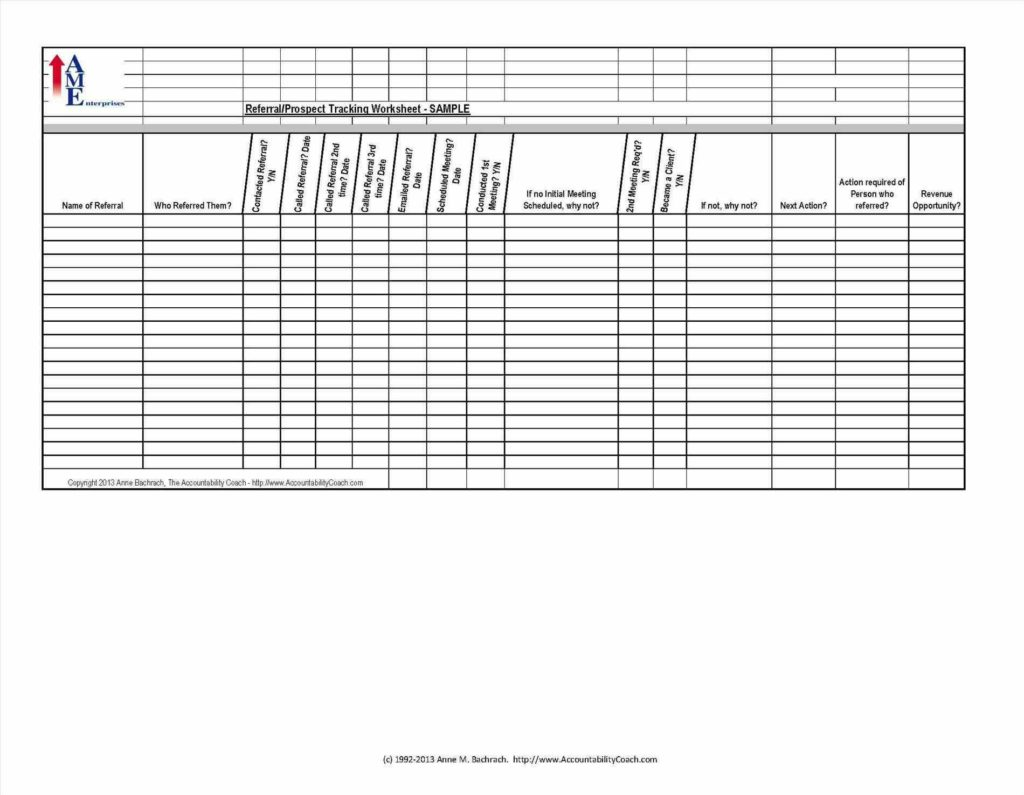 Sample Of Expense Sheet and Accounting Free Spreadsheet Spreadsheet Templates Excel