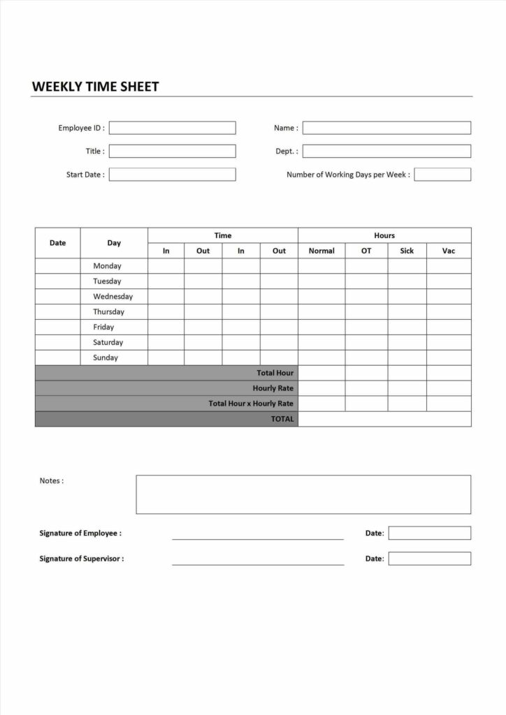 Sample Personal Financial Statement Template and Balance Sheet Template In E Statement and Balance Sheet