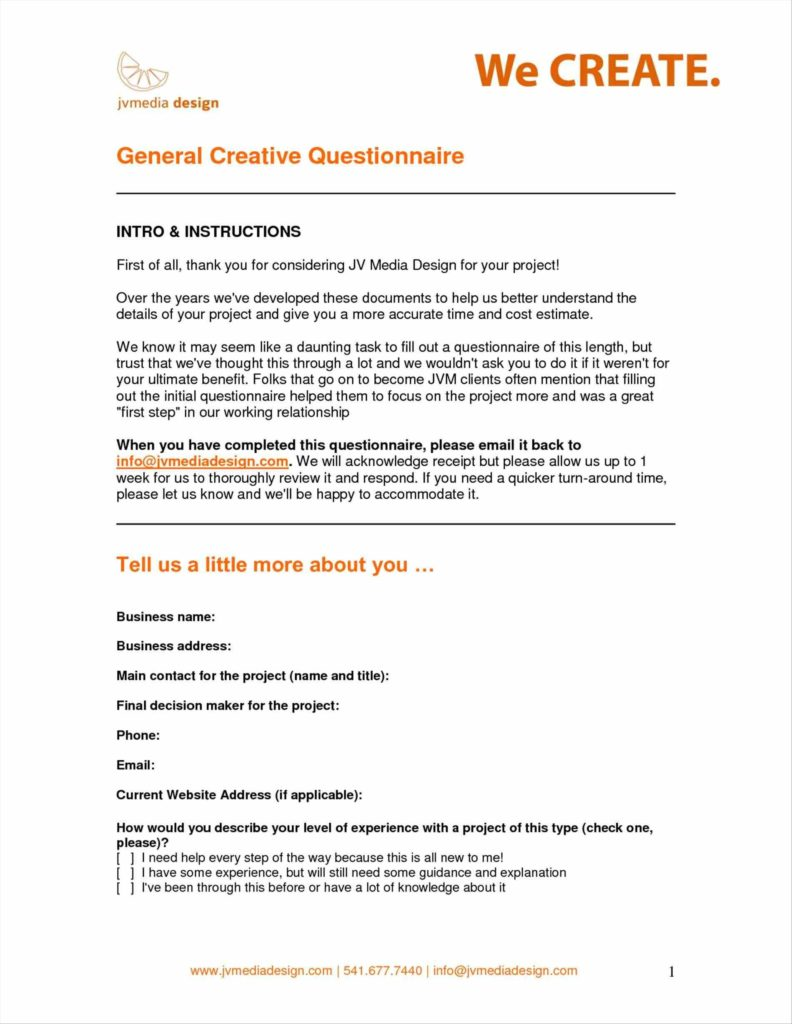 Sample Profit & Loss Statement and Template for Small Business Statement and Balance Sheet Template