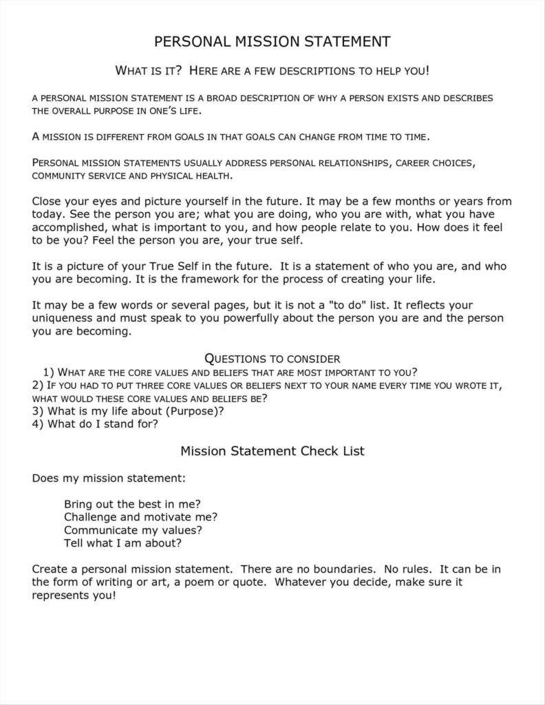 Sample Profit and Loss Statement Small Business and Profit and Loss Statement Template Templatez234