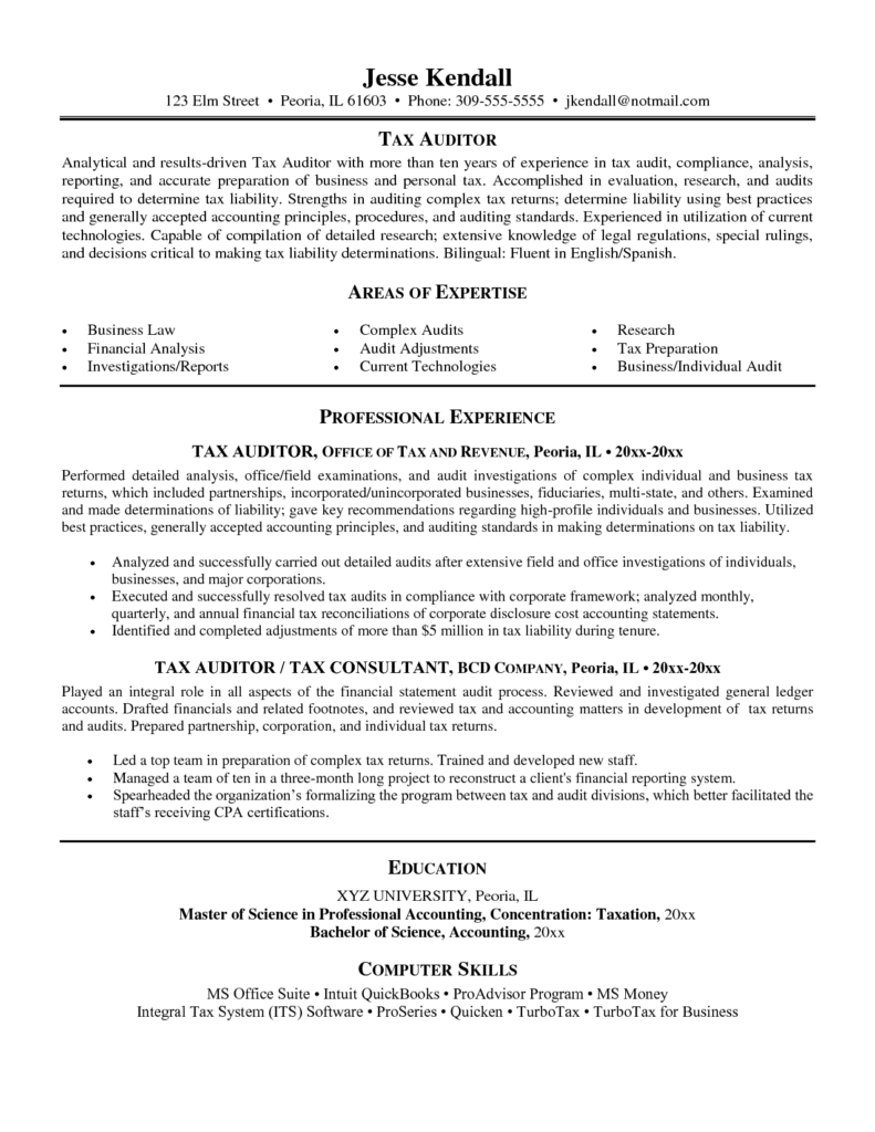 Sample Security Audit Report and Resume Tips for Doctor Cover Letter Resume Cover Letter for