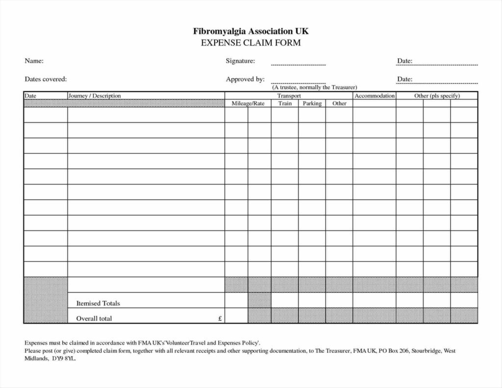 Sample Spreadsheet for Business Expenses and and Expenses Small Accounting Spreadsheet Example Business