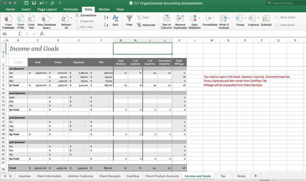 Sample Spreadsheet for Business Expenses and Small for In E and Expenses Spreadsheets Small Business Expense