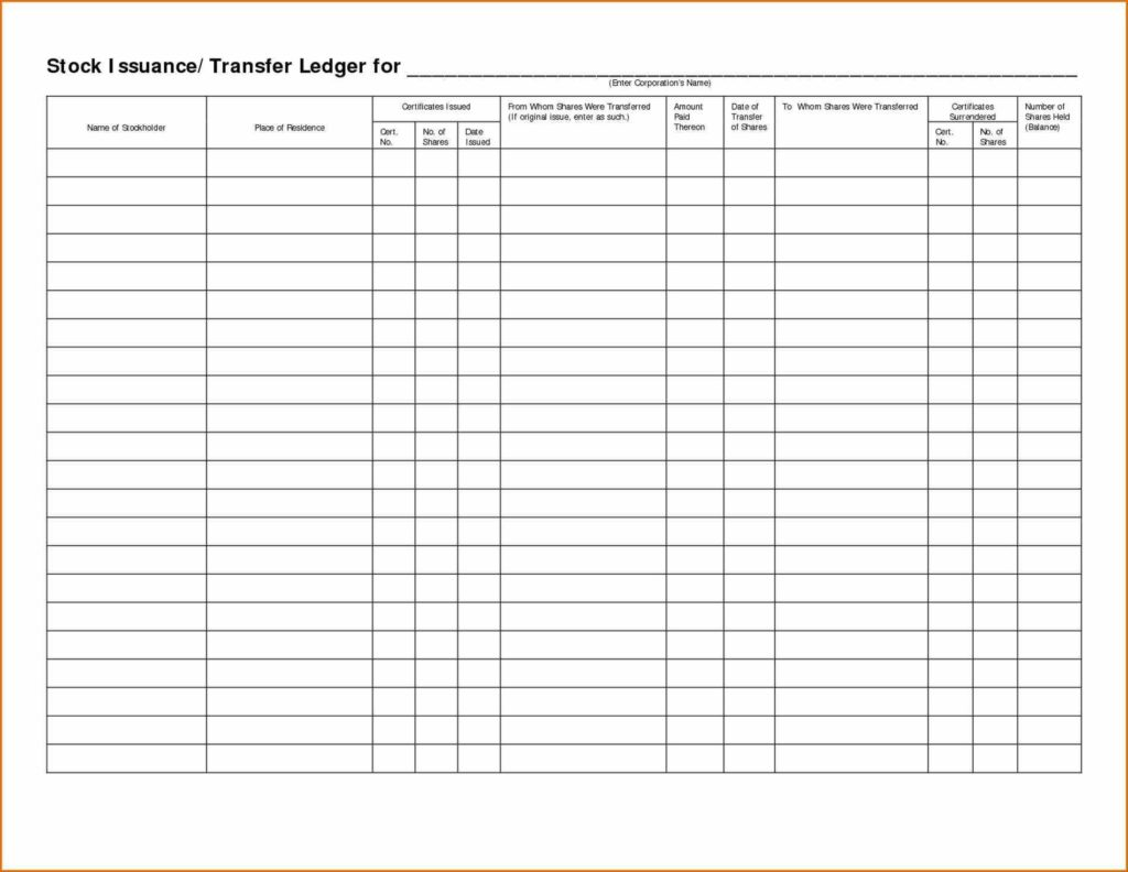 Simple Inventory Sheet Template and to Sage Doc Sample Inventory Spreadsheet Template Free Doc Stock