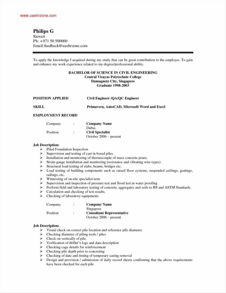 Snow Removal Invoice Template and Telemarketing Resume Job Description