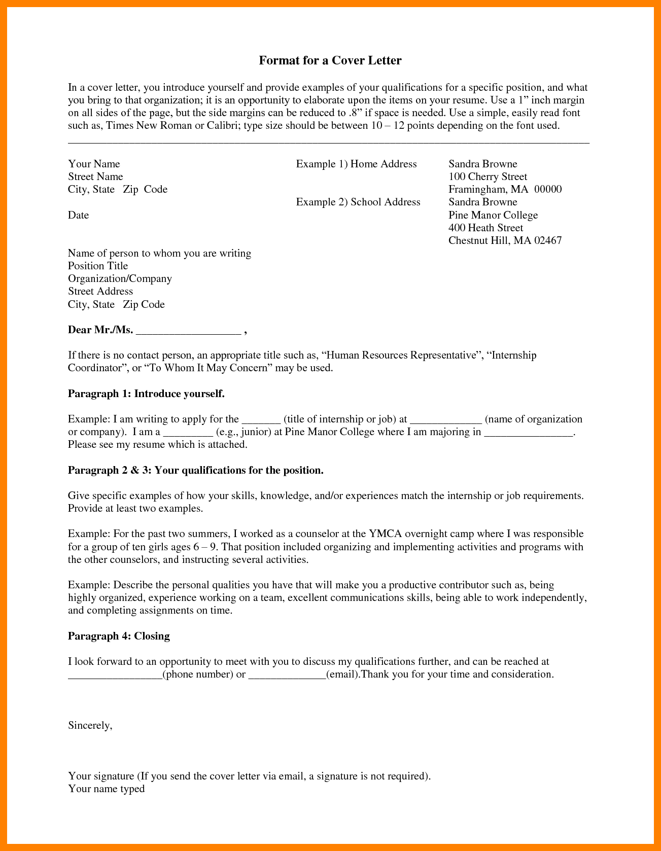 Soc 2 Report Sample and 6 Sample Of Introducing Yourself Packaging Clerks