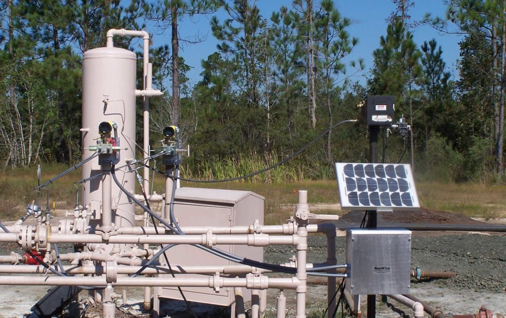 Solar Sizing Worksheet and Automation Control Sunwize Power Independence