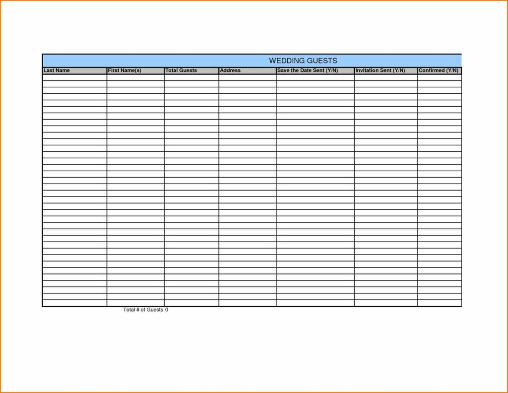 Spreadsheet for Ipad Compatible with Excel and Made Use Templates Spread Sheet Template for Excel Ipad iPhone and